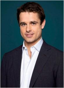 Dr Jack Lewis