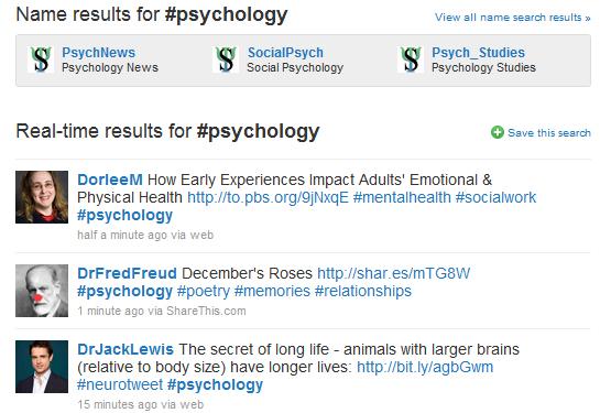 Brain Tweet Archive » Dr Jack Lewis
