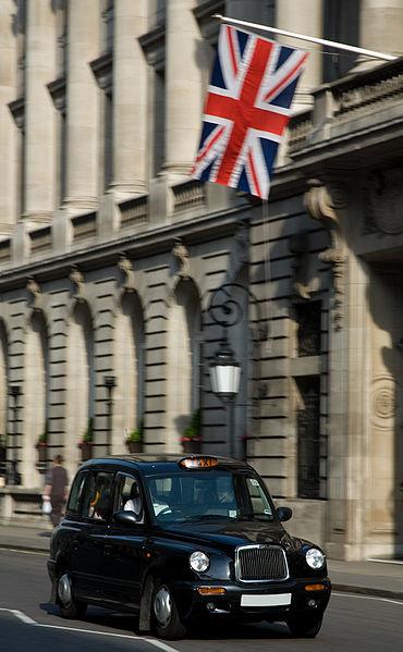 London_Black_Cab wikiCom