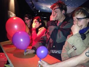 emotional-arcade