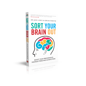 Webster_Sort_Your_Brain_Out_3D_FINAL