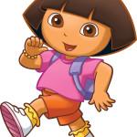 Dora_The_Explorer