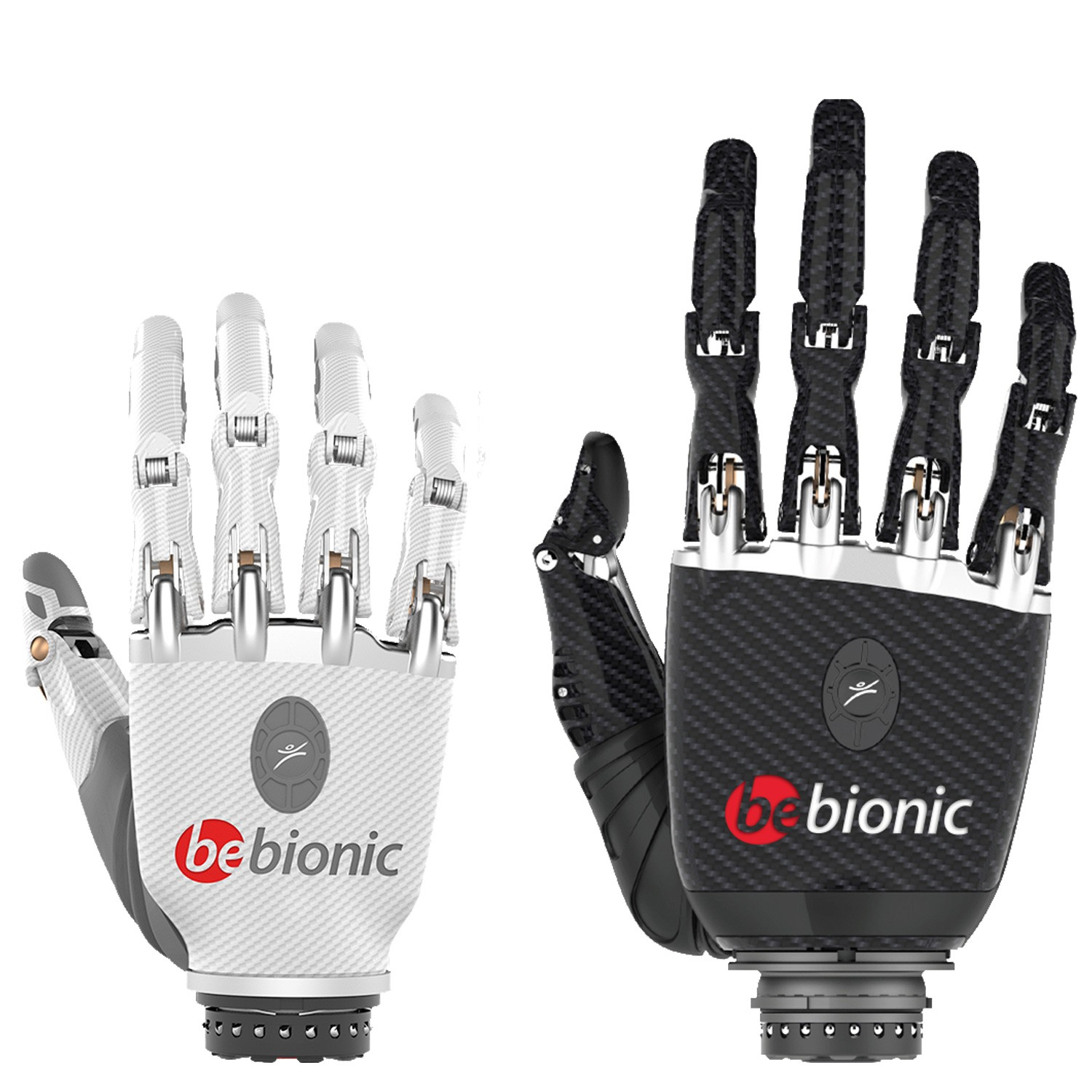 bionic prothesis The genium® microprocessor prosthetic leg is the closest technology has come  to natural walking for above-knee  genium bionic prosthetic system.