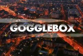 Gogglebox_logo