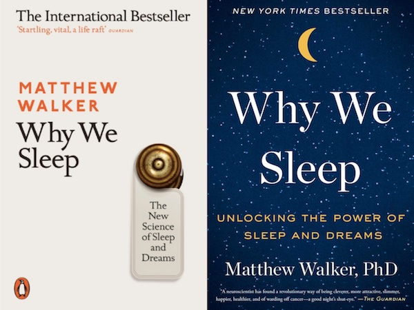 a review on the science and pleasure of sleep and dreams by pauk martin The science behind dreaming new research sheds light on how and why we remember dreams (there are five stages of sleep these findings suggest that the neurophysiological mechanisms that we employ while dreaming (and recalling dreams) are the same as when we construct and retrieve.